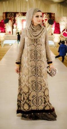 These Formal And Bridal Dresses Are Designed By Leading Best Clothing Professionals They Famous For Making Creative Patterns Themes