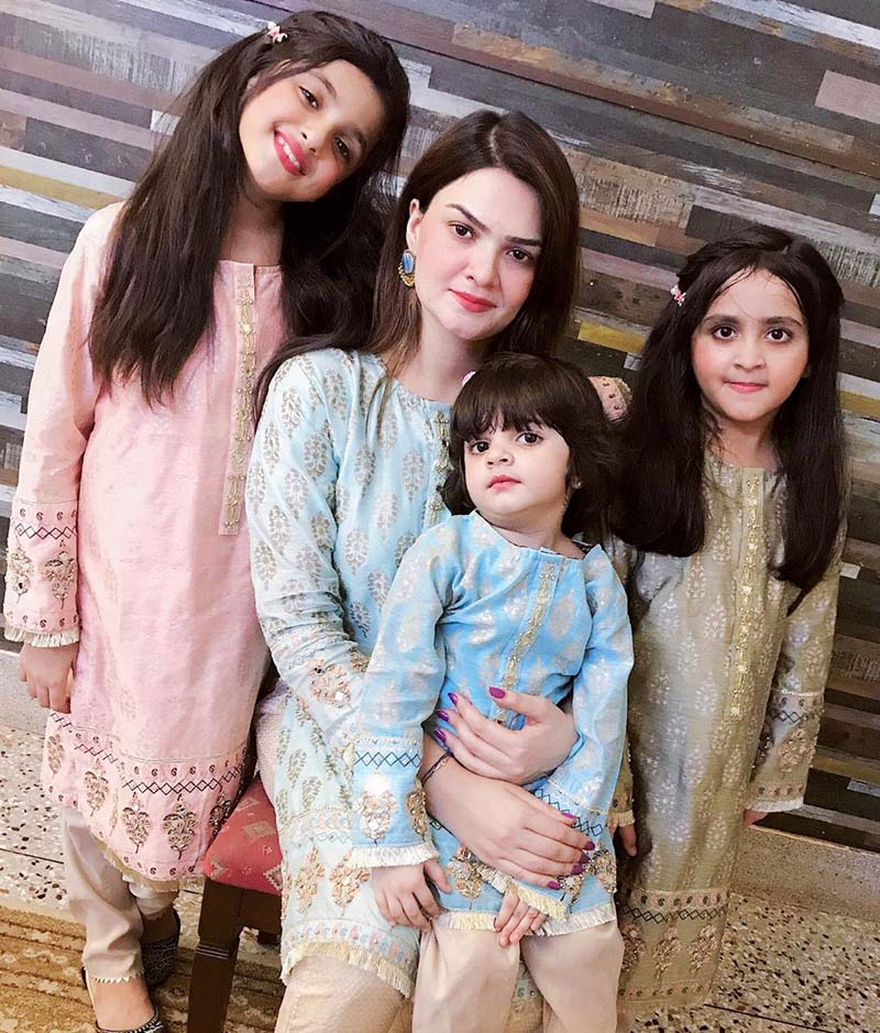 KidsClothing at #libascollection A Pakistani Clothing Stores near me