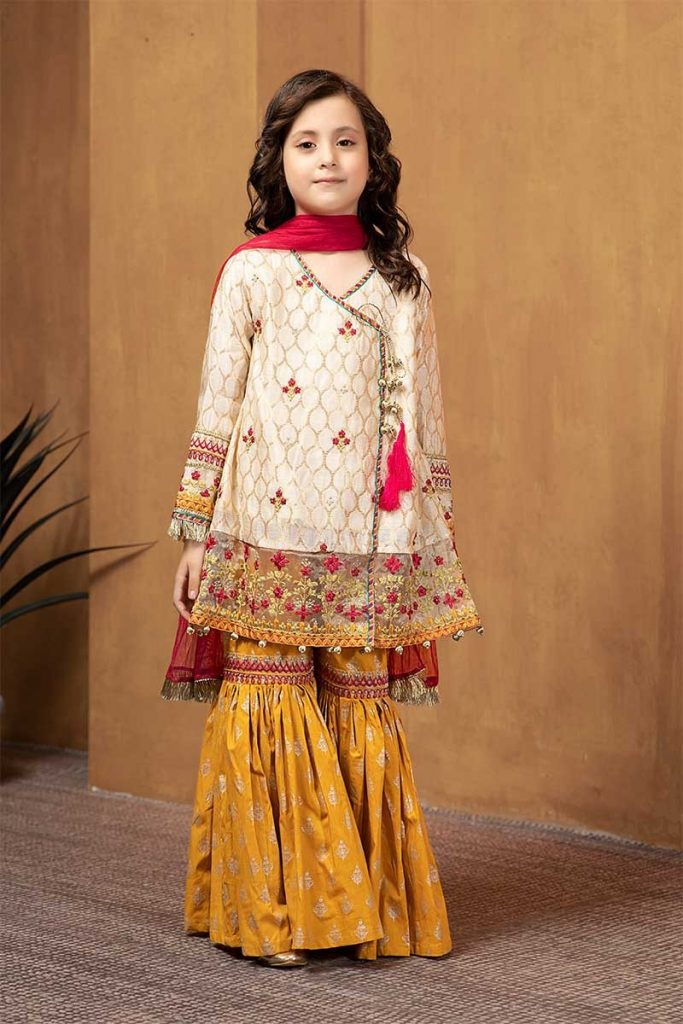 Kids Clothing at #libascollection A Pakistani Clothing Stores near me
